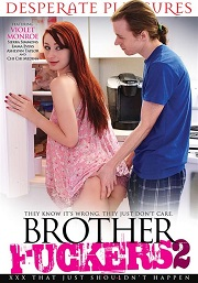 Brother-Fuckers-2-2016.jpg