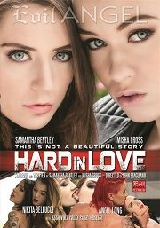 Película porno Hard In Love 2016 XXX Gratis