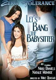 Lets-Bang-The-Babysitter-2014.jpg