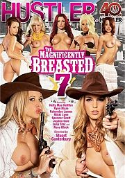 Película porno Magnificently Breasted 7 (2014) XXX Gratis
