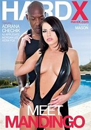 Película porno Meet Mandingo 2016 XXX Gratis