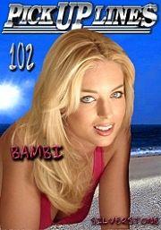 Película porno Pick Up Lines 102 (2012) XXX Gratis