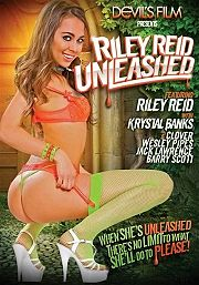 Riley-Reid-Unleashed-2016.jpg