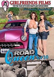 Road-Queen-30-2014.jpg