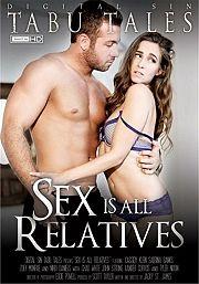 Película porno Sex Is All Relatives 2014 XXX Gratis