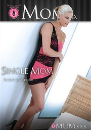 Película porno Single Mom 2014 XXX Gratis