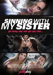Película porno Sinning With My Sister 2016 XXX Gratis