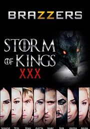Storm-Of-Kings-XXX-Parody-2016.jpg