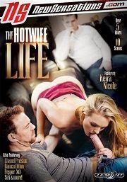 Mejores peliculas cine porno 2016 Pornopelicula Porno Subtitulado Al Espanol The Hotwife Life 2016 Gratis Peliculas Porno Online