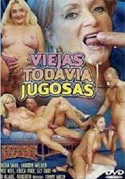 Película porno Viejas todavía jugosas Español XXX Gratis