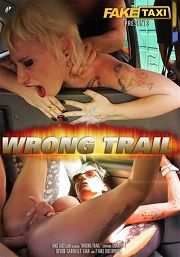 Wrong-Trail-2016.jpg