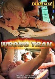 Película porno Wrong Trail 2016 XXX Gratis