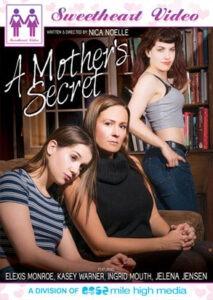 Película porno A Mother's Secret XXX Gratis