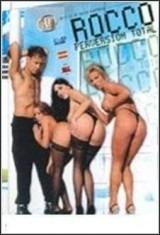 Película porno Rocco Perversion Total XXX Gratis