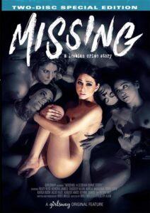 Película porno Missing: A Lesbian Crime Story XXX Gratis