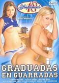 Película porno Graduadas en guarradas XXX Gratis