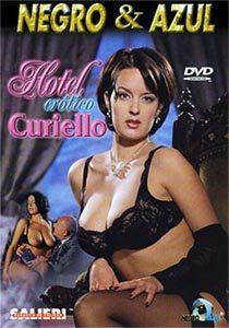 Película porno Hotel Erotico Curiello XXX Gratis