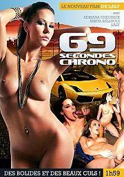 Película porno 69 Secondes Chrono 2015 XXX Gratis