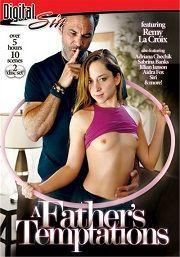 Película porno A Father's Temptations 2015 XXX Gratis