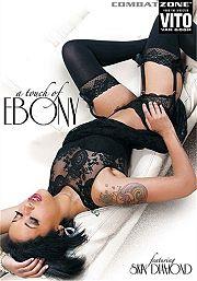 Película porno A Touch Of Ebony 2014 XXX Gratis