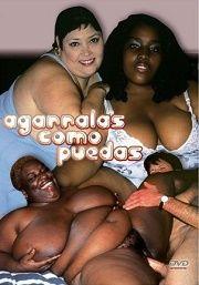 Película porno Agarralas como puedas Español XXX Gratis