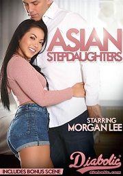 Película porno Asian Stepdaughters 2016 XXX Gratis