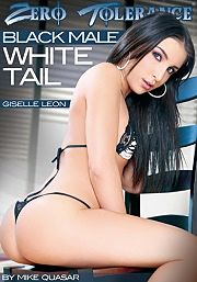 Película porno Black Male White Tail 2013 XXX Gratis