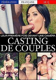 Película porno Casting de Couples 2016 XXX Gratis