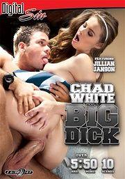 Película porno Chad White Has A Big Dick 2016 XXX Gratis
