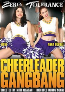 Cheerleader-Gangbang-2016.jpg