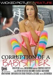 Corruption-of-A-Babysitter-2015.jpg