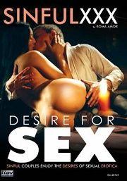 Película porno Desire For Sex 2016 XXX Gratis