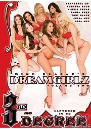Dreamgirlz-2-2009.jpg