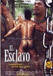 Película porno El esclavo español XXX Gratis