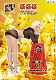 GGG-–-Ashlee-Cox-An-der-Sperma-Bar-2015.jpg