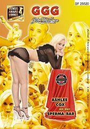 Película porno GGG – Ashlee Cox An der Sperma-Bar 2015 XXX Gratis