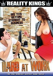Película porno Hard At Work 2016 XXX Gratis