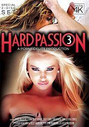 Hard-Passion-3-2016.jpg