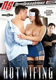 Película porno Hotwifing 2016 XXX Gratis