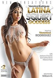 Latina-Squirt-Goddess-2016.jpg