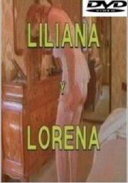 Película porno Liliana y Lorena Español XXX Gratis