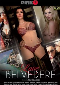 Película porno Love In Belvedere XXX Gratis