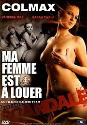Ma-Femme-est-a-Louer-2008.jpg