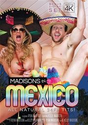 Madisons-In-Mexico-2016.jpg