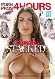 Película porno Naturally Stacked 2016 XXX Gratis