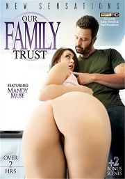 Our-famility-trust-2014.jpg