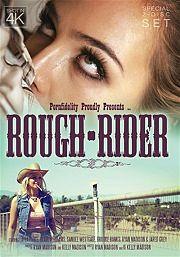 Película porno Porn Fidelity's Rough Rider 2016 XXX Gratis