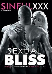 Película porno Sexual Bliss 2016 XXX Gratis
