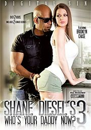 Película porno Shane Diesel's Who's Your Daddy Now? 3 (2015) XXX Gratis