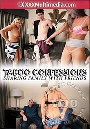 Taboo-Confessions-Sharing-Family-With-Friends-2016.jpg
